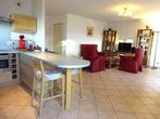 Vente Appartement 4 pièces 90m² Montélimar (26200) - Photo 3
