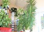 Sale House 4 rooms 220m² Samatan (32130) - Photo 4