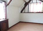 Sale House 8 rooms 207m² Faverolles (28210) - Photo 6