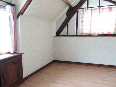 Vente Maison 8 pièces 207m² Faverolles (28210) - Photo 6