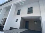 Vente Maison 5 pièces 124m² Wentzwiller (68220) - Photo 1