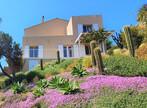Sale House 8 rooms 246m² Île du Levant (83400) - Photo 1