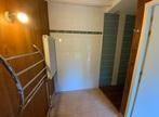 Location Maison 4 pièces 106m² Grézieux-le-Fromental (42600) - Photo 12