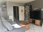 Vente Appartement 3 pièces 60m² Jassans-Riottier (01480) - Photo 3