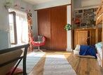 Vente Maison 74m² Tain-l'Hermitage (26600) - Photo 3