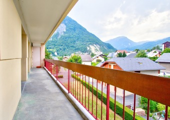 Vente Appartement 73m² Saint-Jean-de-Maurienne (73300) - Photo 1