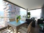 Vente Appartement 4 pièces 76m² Grenoble (38000) - Photo 11