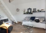 Vente Appartement 2 pièces 36m² Fontaine (38600) - Photo 8