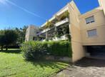 Vente Appartement 4 pièces 77m² Meylan (38240) - Photo 1