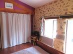 Location Maison 4 pièces 103m² Fayet-le-Château (63160) - Photo 18