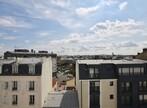 Location Appartement 3 pièces 75m² Bois-Colombes (92270) - Photo 9