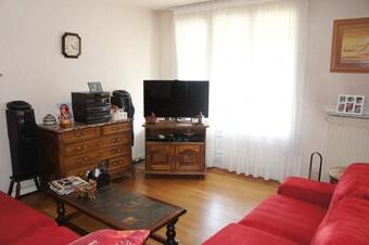 Sale Apartment 4 rooms 71m² Saint-Égrève (38120) - photo