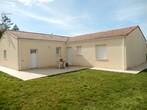 Vente Maison 4 pièces 109m² Châtillon-sur-Thouet (79200) - Photo 1
