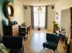 Vente Maison 4 pièces 100m² Les Abrets (38490) - Photo 5