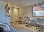Sale House 5 rooms 148m² Combloux (74920) - Photo 11
