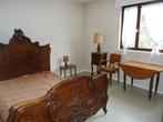 Vente Appartement 3 pièces 66m² La Tronche (38700) - Photo 6