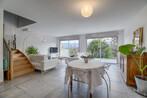 Sale House 5 rooms 97m² Claix (38640) - Photo 3