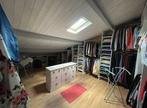 Sale House 6 rooms 219m² Plaisance-du-Touch (31830) - Photo 14