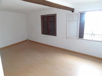 Vente Maison 6 pièces 190m² Espira-de-l'Agly (66600)