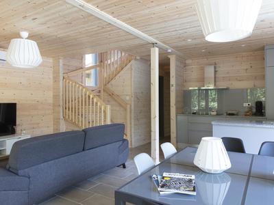 Vente Maison 10 pièces 240m² Moliets-et-Maa (40660) - Photo 2