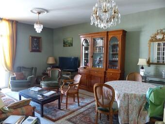 Vente Appartement 3 pièces 84m² Vichy (03200) - photo