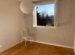 Location Appartement 3 pièces 53m² Seyssinet-Pariset (38170) - Photo 6