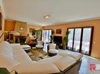 Sale House 9 rooms 297m² Monnetier-Mornex (74560) - Photo 5