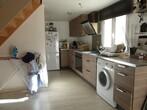 Vente Maison 160m² Saint-Soupplets (77165) - Photo 11