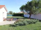 Vente Maison 6 pièces 140m² Montbrison (42600) - Photo 2