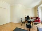 Vente Appartement 3 pièces 77m² Paris 08 (75008) - Photo 7
