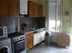 Location Maison 3 pièces 50m² Chauny (02300) - Photo 7