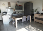 Vente Appartement 4 pièces 81m² Saint-Ismier (38330) - Photo 16