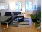 Vente Appartement 3 pièces 57m² Mulhouse (68100) - Photo 1