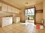 Sale House 4 rooms 115m² Arthaz-Pont-Notre-Dame (74380) - Photo 4
