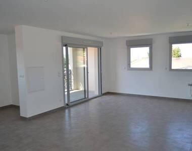 Vente Appartement 3 pièces 72m² Septème (38780) - photo