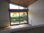 Location Maison 5 pièces 107m² Biviers (38330) - Photo 12