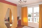 Vente Appartement 3 pièces 83m² Grenoble (38000) - Photo 4