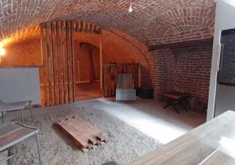 Vente Appartement 4 pièces 77m² Béthune (62400) - photo