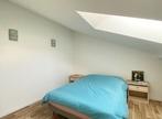 Vente Maison 7 pièces 126m² L' Albenc (38470) - Photo 8