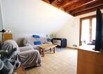 Vente Maison 6 pièces 162m² Le Sappey-en-Chartreuse (38700) - Photo 6