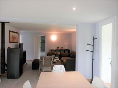 Vente Maison 4 pièces 97m² Vieux-Boucau-les-Bains (40480) - Photo 4