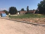 Douceur de vie, au cœur de la vallée Dieffenbach-au-Val (67220) - Photo 3