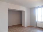 Location Appartement 4 pièces 110m² Bourg-de-Thizy (69240) - Photo 3