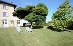 Vente Maison 13 pièces 380m² Saint-Siméon-de-Bressieux (38870) - Photo 21