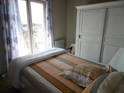 Vente Maison 189m² Saint-Maurice (63270) - Photo 22