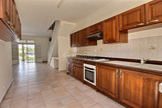 Vente Maison 5 pièces 138m² Cayenne (97300) - Photo 4