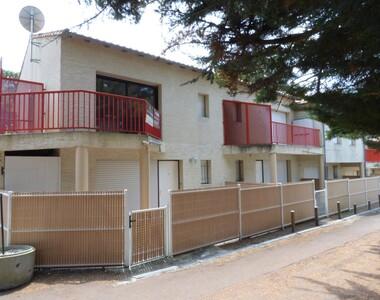 Vente Appartement 2 pièces 27m² Les Mathes (17570) - photo