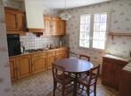 Vente Maison 102m² Peschadoires (63920) - Photo 6