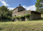 Vente Maison 8 pièces 210m² Vernoux-en-Vivarais (07240) - Photo 3