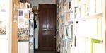 Vente Appartement 2 pièces 67m² Grenoble (38000) - Photo 8